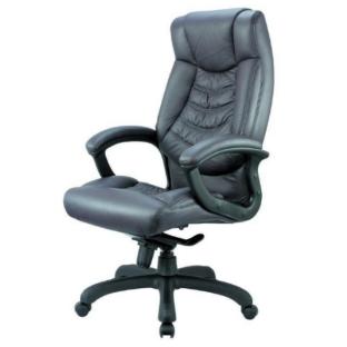 כיסא מנהלים דגם דניה מבית H.KLEIN