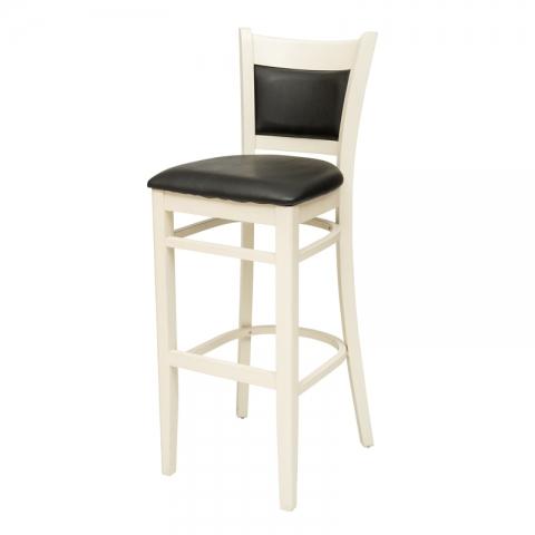 כסא בר אשל