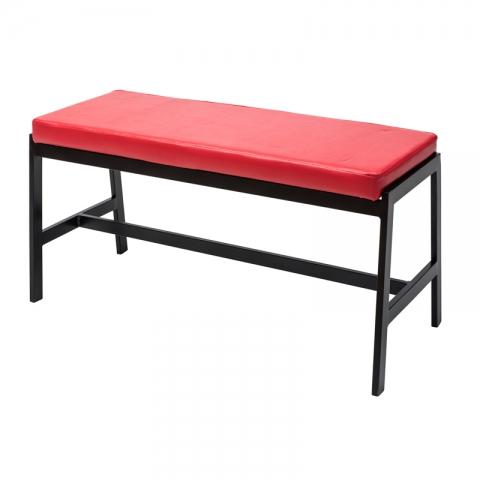 ספסל גולן 150 ס