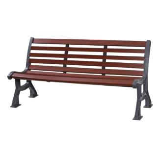 ספסל ללא ידיות דגם 6360