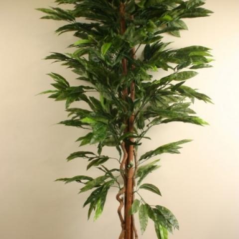 60088 - צמח מלאכותי גדול