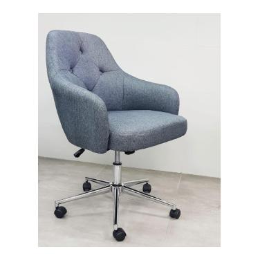 כיסא אורח סברו - חסר במלאי
