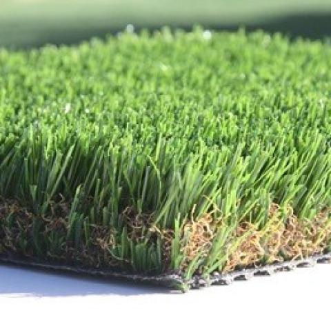 דשא סינטטי  אולימפוס חדיש ביותר