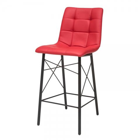 כיסא בר דגם דניאל איקס