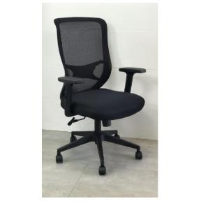 כסא משרדי דגם פז