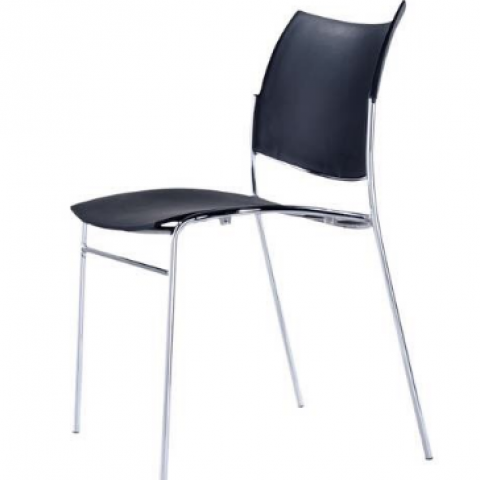 כסא אורח דגם רומא