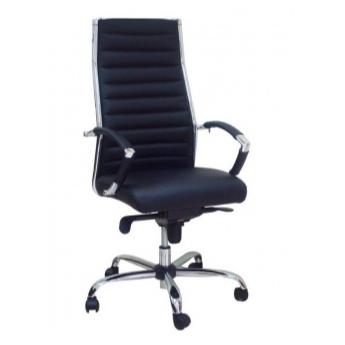 כיסא מנהל שי