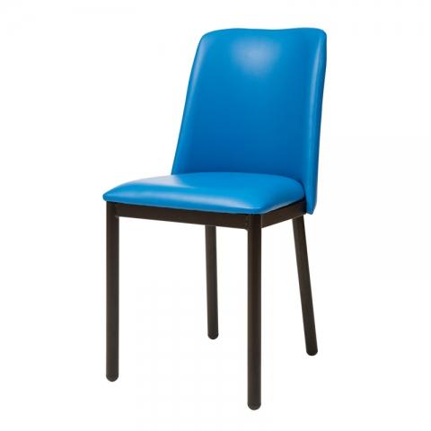 כסא דגם איתמר