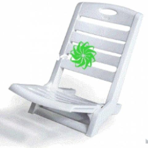 כסא ים סאניטו