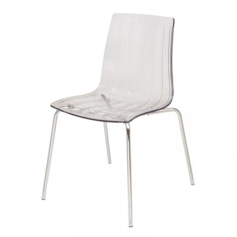 כיסא דגם סיוון