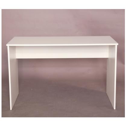 שולחן כתיבה 120*60 ס