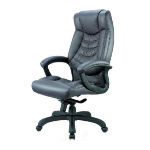 כיסא מנהל דני