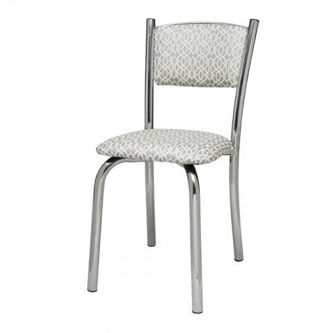 כיסא דגם בני
